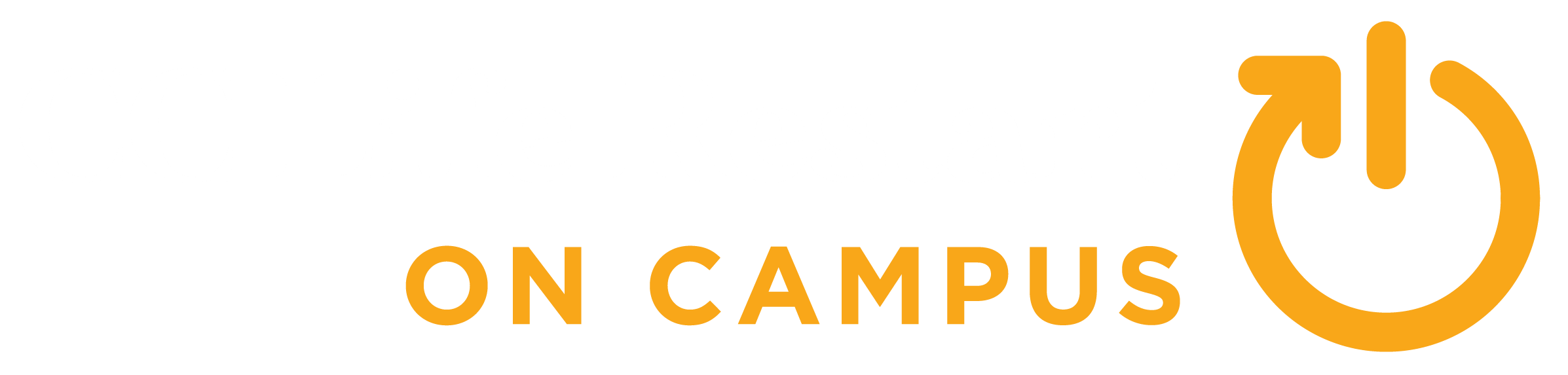 CC Life Restart--On Campus