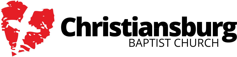 Christiansburg Baptist Church
