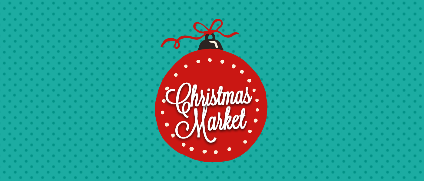 Women's Christmas Market