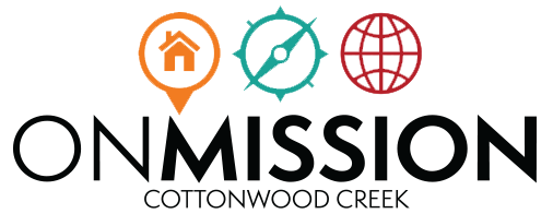 OnMission Banner
