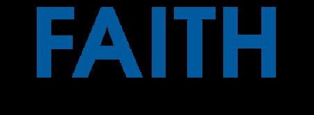 Faith Community Church Online Registration