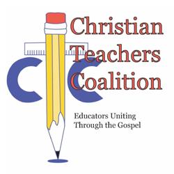 Christian Teachers Coalition