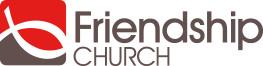 Friendship Church