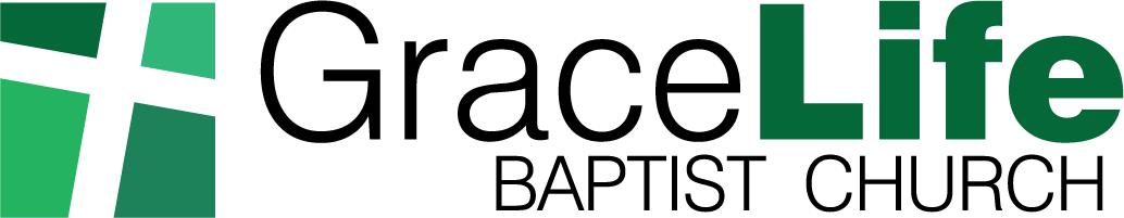 GraceLife Baptist Church