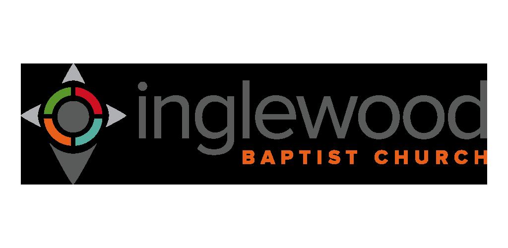 Our Church Banner