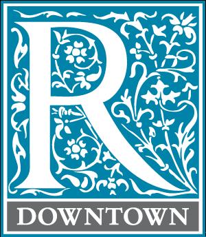 Redeemer Downtown