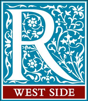 Redeemer West Side